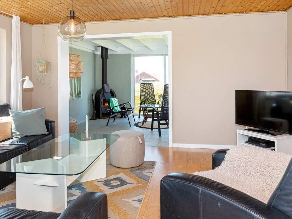 Zusatzbild Nr. 07 von Ferienhaus No. 50204 in Fr�strup