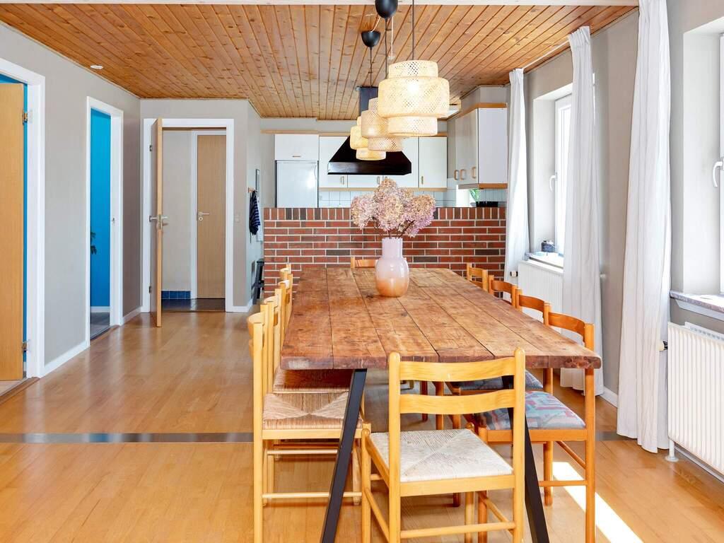 Zusatzbild Nr. 08 von Ferienhaus No. 50204 in Fr�strup