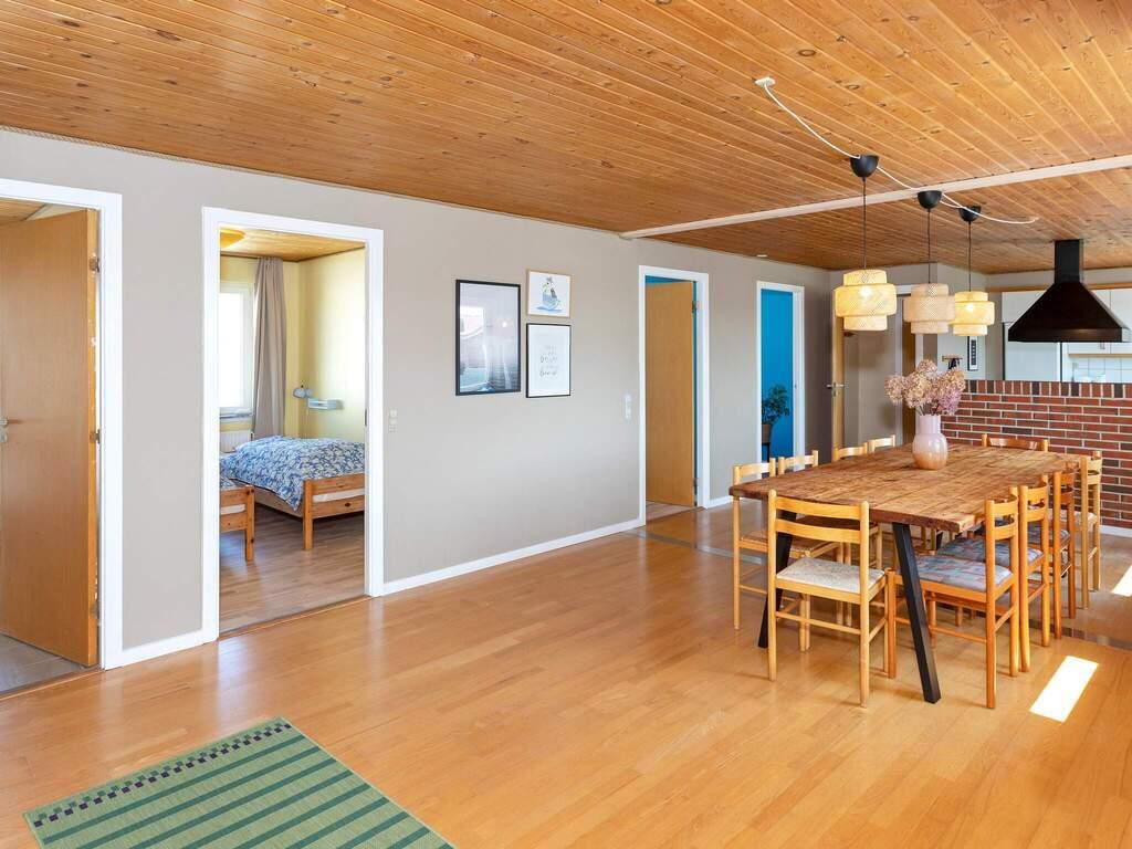 Zusatzbild Nr. 09 von Ferienhaus No. 50204 in Fr�strup