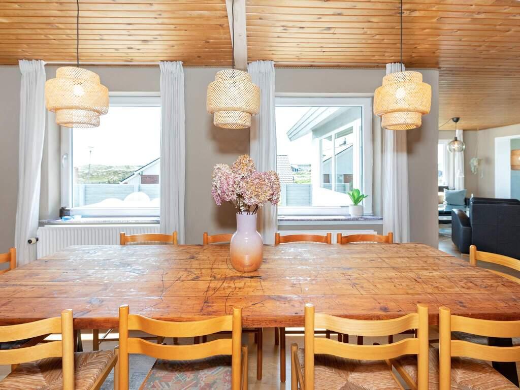 Zusatzbild Nr. 10 von Ferienhaus No. 50204 in Fr�strup
