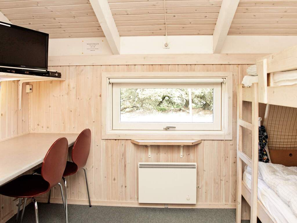 Zusatzbild Nr. 02 von Ferienhaus No. 50205 in Blåvand