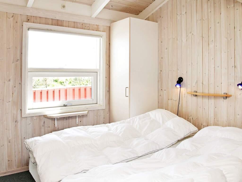 Zusatzbild Nr. 03 von Ferienhaus No. 50205 in Blåvand