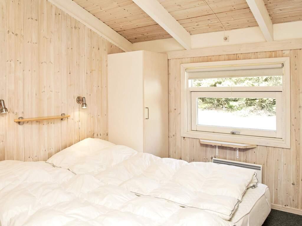 Zusatzbild Nr. 04 von Ferienhaus No. 50205 in Blåvand