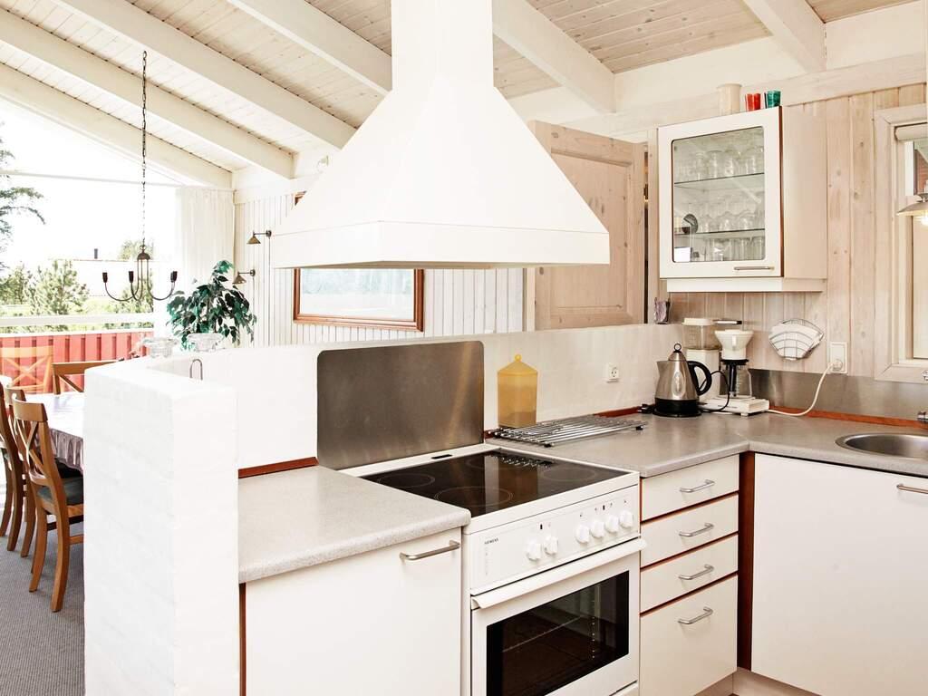 Zusatzbild Nr. 05 von Ferienhaus No. 50205 in Blåvand