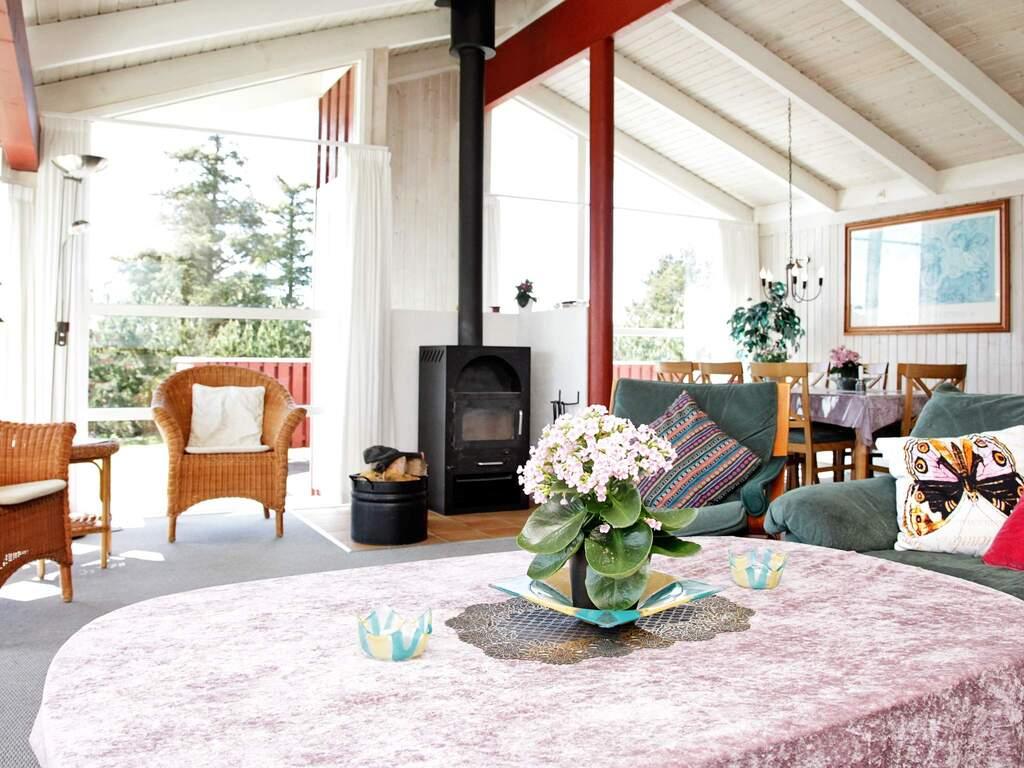 Zusatzbild Nr. 06 von Ferienhaus No. 50205 in Blåvand