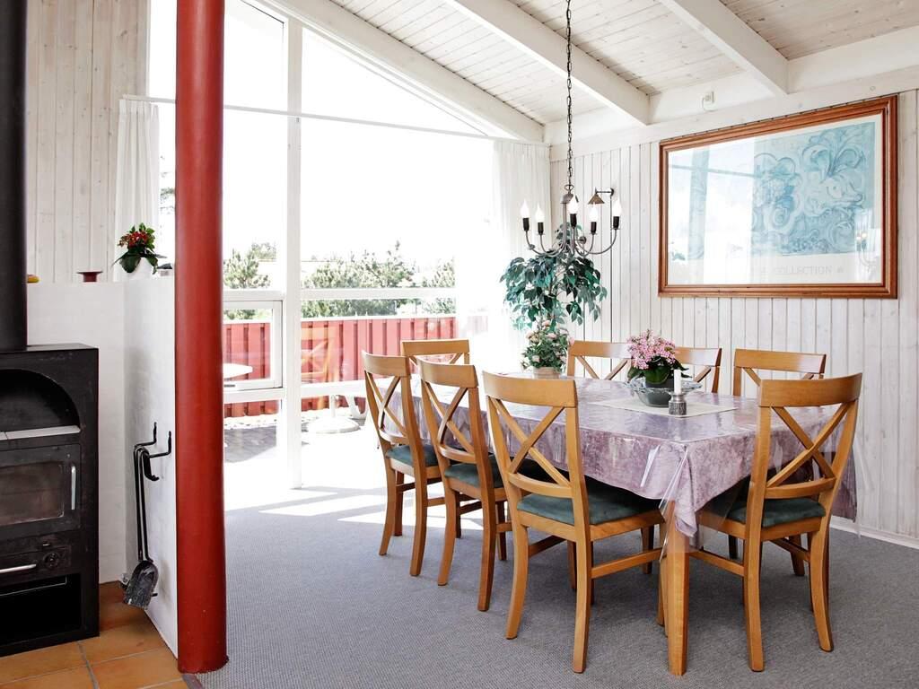 Zusatzbild Nr. 07 von Ferienhaus No. 50205 in Blåvand