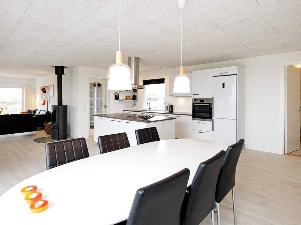 Zusatzbild Nr. 02 von Ferienhaus No. 50237 in Blåvand