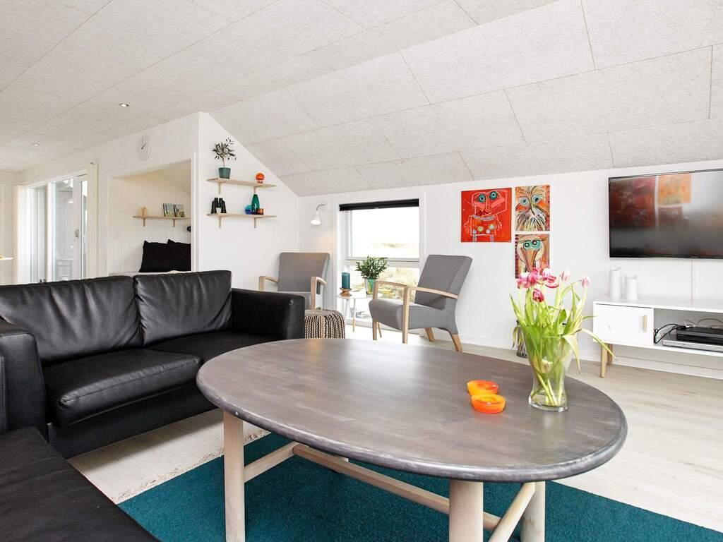 Zusatzbild Nr. 08 von Ferienhaus No. 50237 in Blåvand