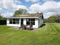 Ferienhaus in Hadsund, Haus Nr. 50238 in Hadsund - kleines Detailbild