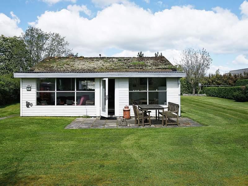 Zusatzbild Nr. 01 von Ferienhaus No. 50238 in Hadsund