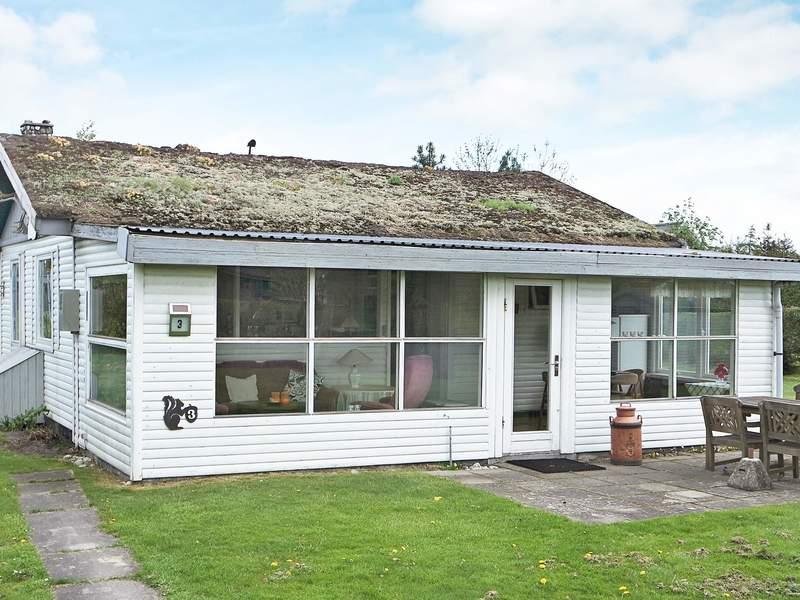 Zusatzbild Nr. 02 von Ferienhaus No. 50238 in Hadsund