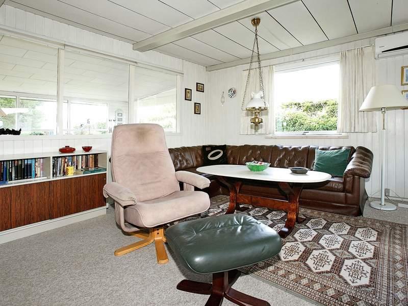 Zusatzbild Nr. 06 von Ferienhaus No. 50238 in Hadsund