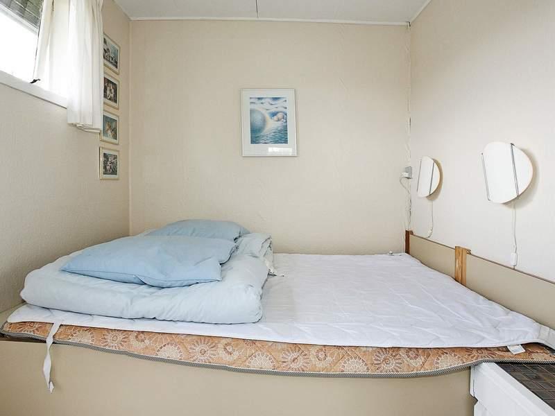 Zusatzbild Nr. 08 von Ferienhaus No. 50238 in Hadsund