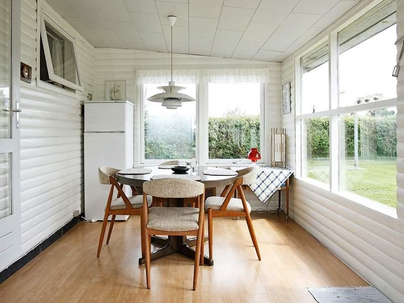 Zusatzbild Nr. 11 von Ferienhaus No. 50238 in Hadsund