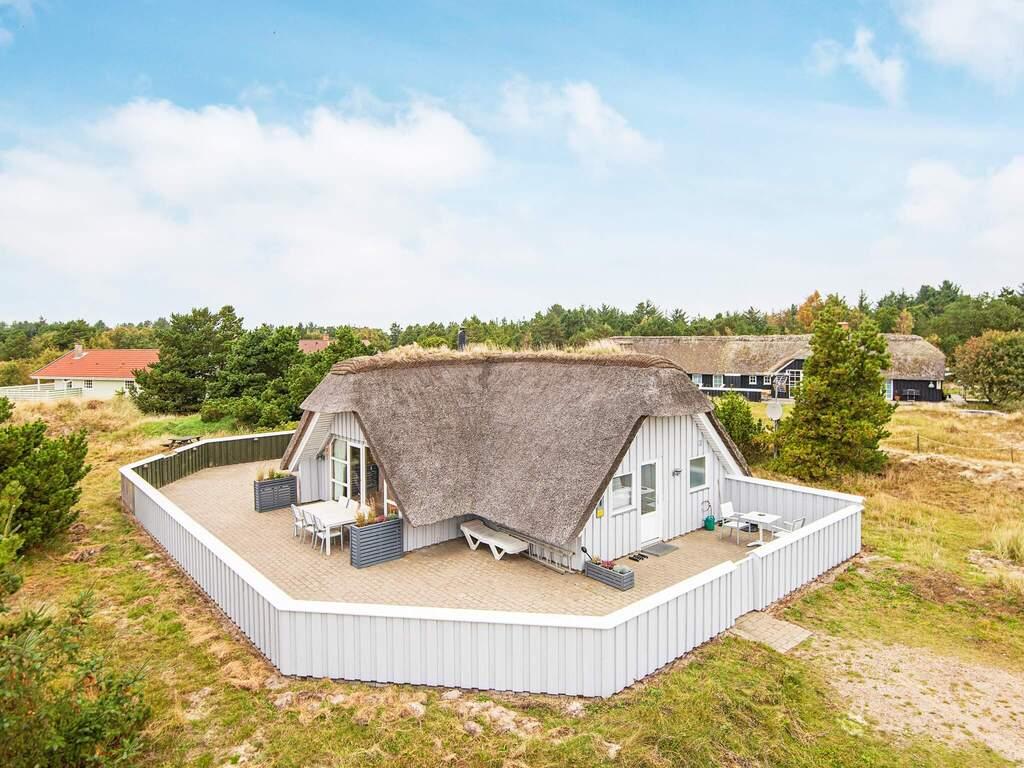 Detailbild von Ferienhaus No. 50240 in Fanø