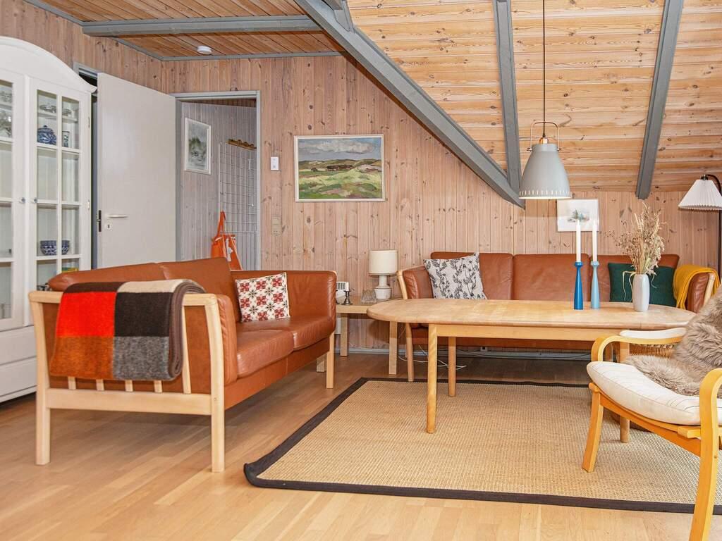 Zusatzbild Nr. 01 von Ferienhaus No. 50240 in Fanø