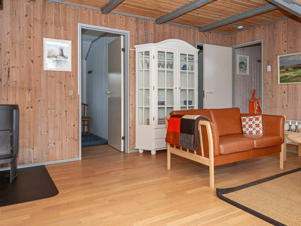 Zusatzbild Nr. 02 von Ferienhaus No. 50240 in Fanø