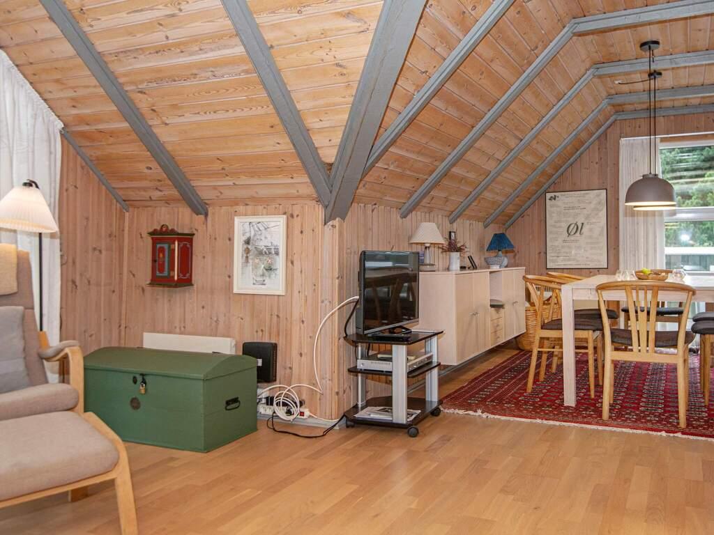 Zusatzbild Nr. 03 von Ferienhaus No. 50240 in Fanø