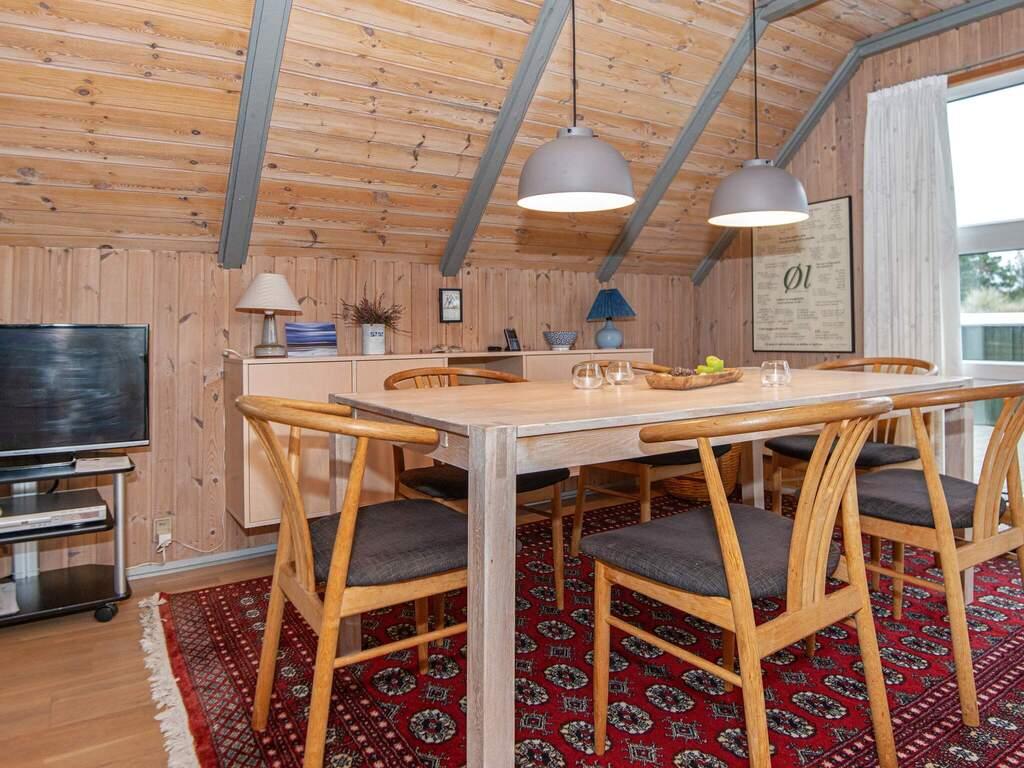 Zusatzbild Nr. 05 von Ferienhaus No. 50240 in Fanø