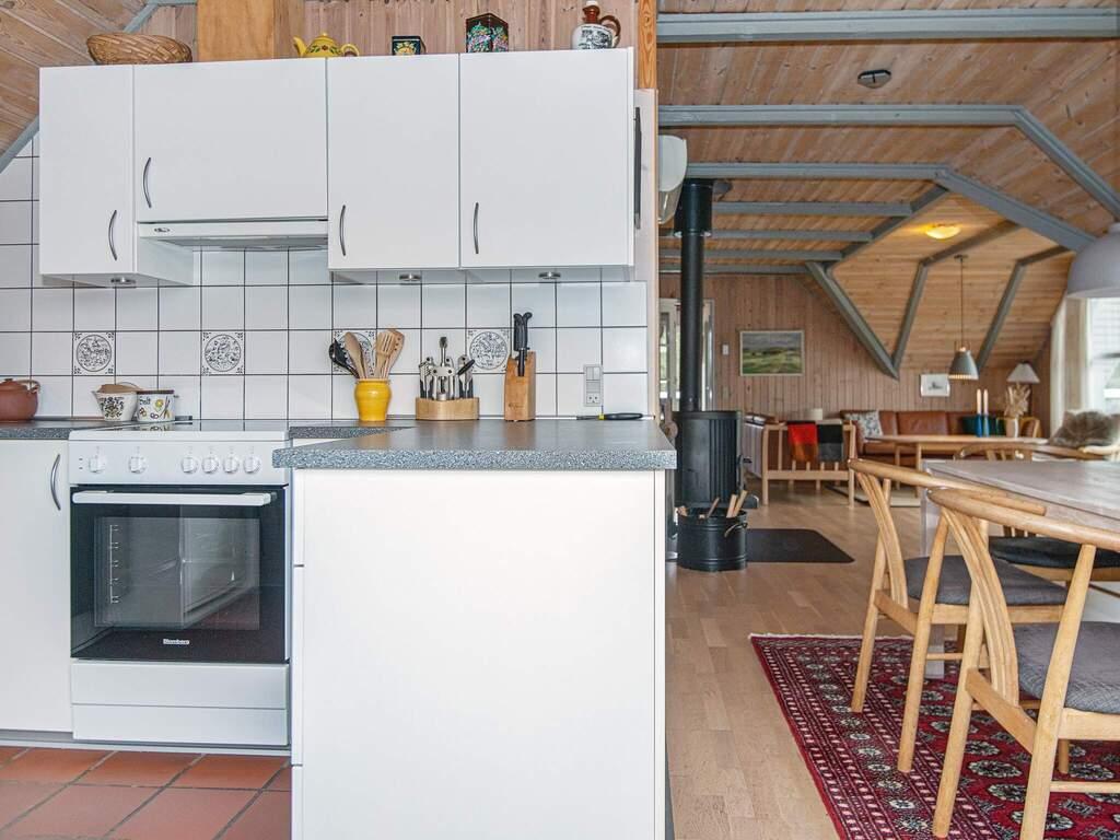 Zusatzbild Nr. 07 von Ferienhaus No. 50240 in Fanø