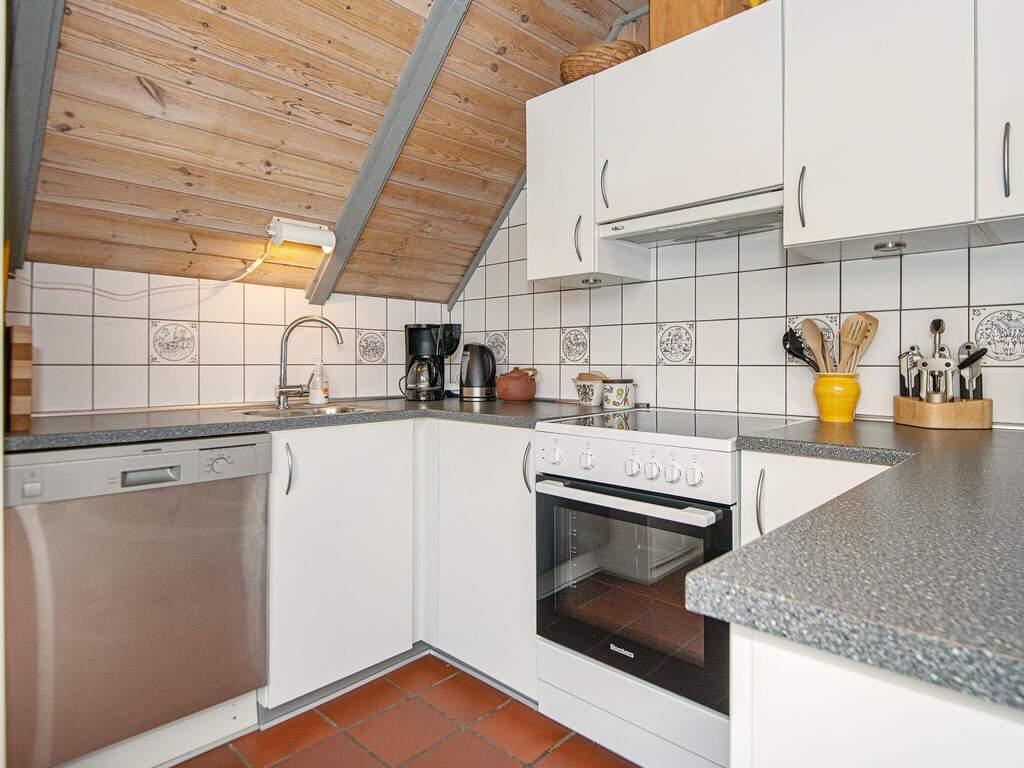 Zusatzbild Nr. 08 von Ferienhaus No. 50240 in Fanø