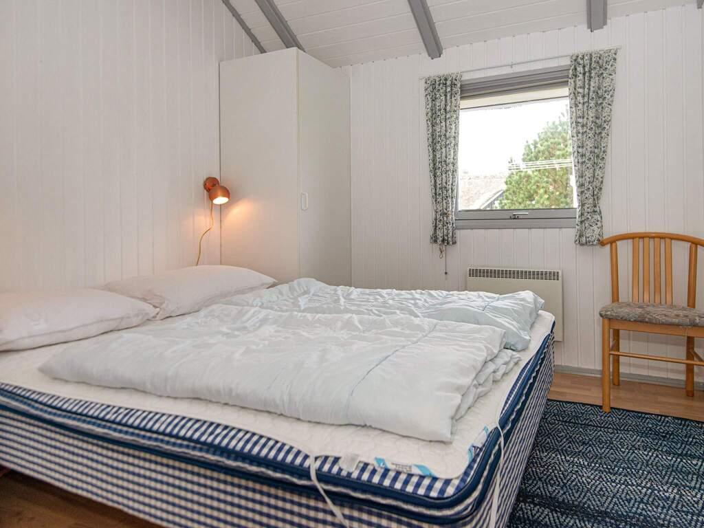 Zusatzbild Nr. 09 von Ferienhaus No. 50240 in Fanø