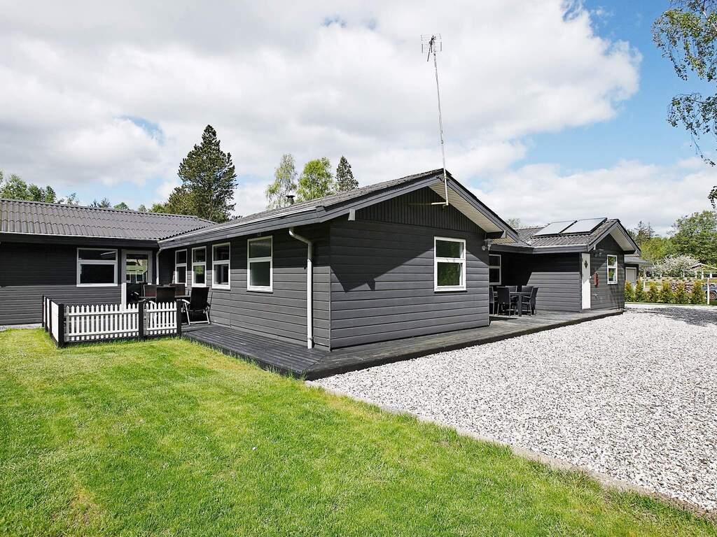 Detailbild von Ferienhaus No. 50241 in Hadsund