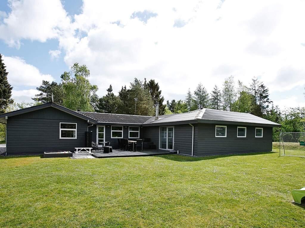 Zusatzbild Nr. 02 von Ferienhaus No. 50241 in Hadsund