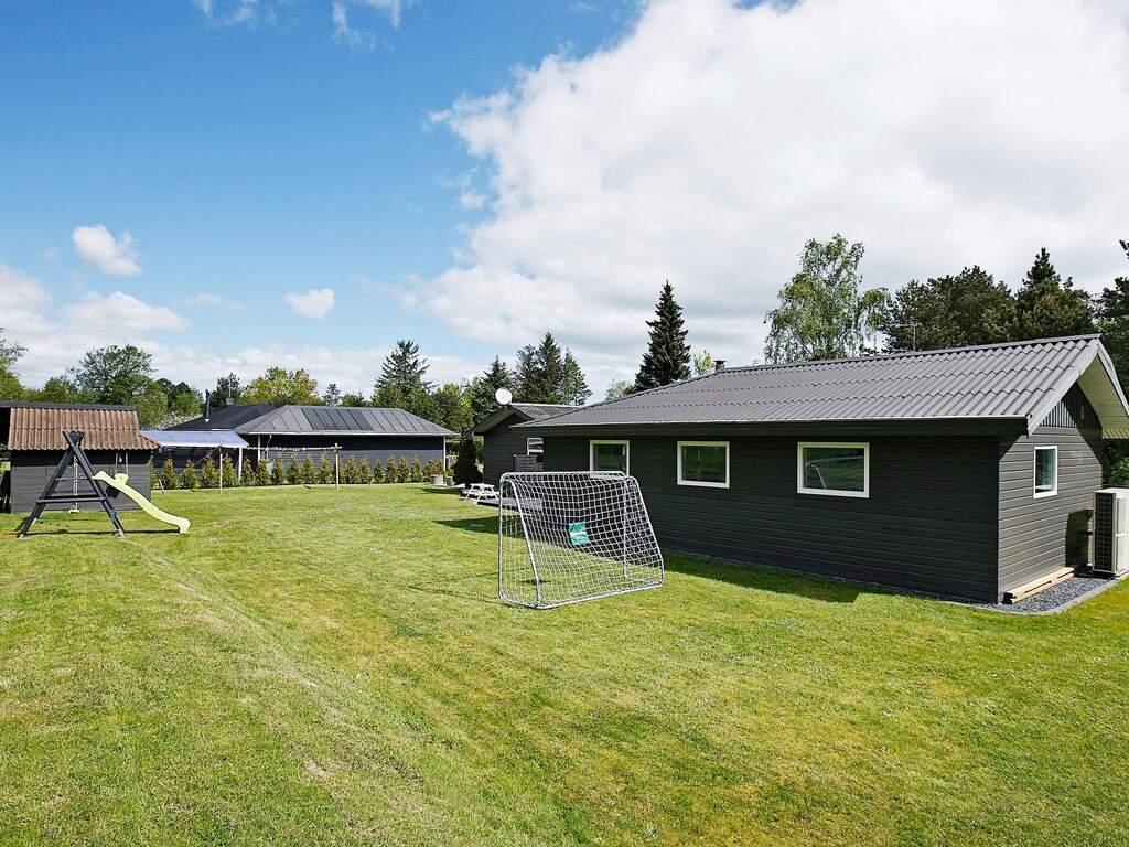 Zusatzbild Nr. 03 von Ferienhaus No. 50241 in Hadsund