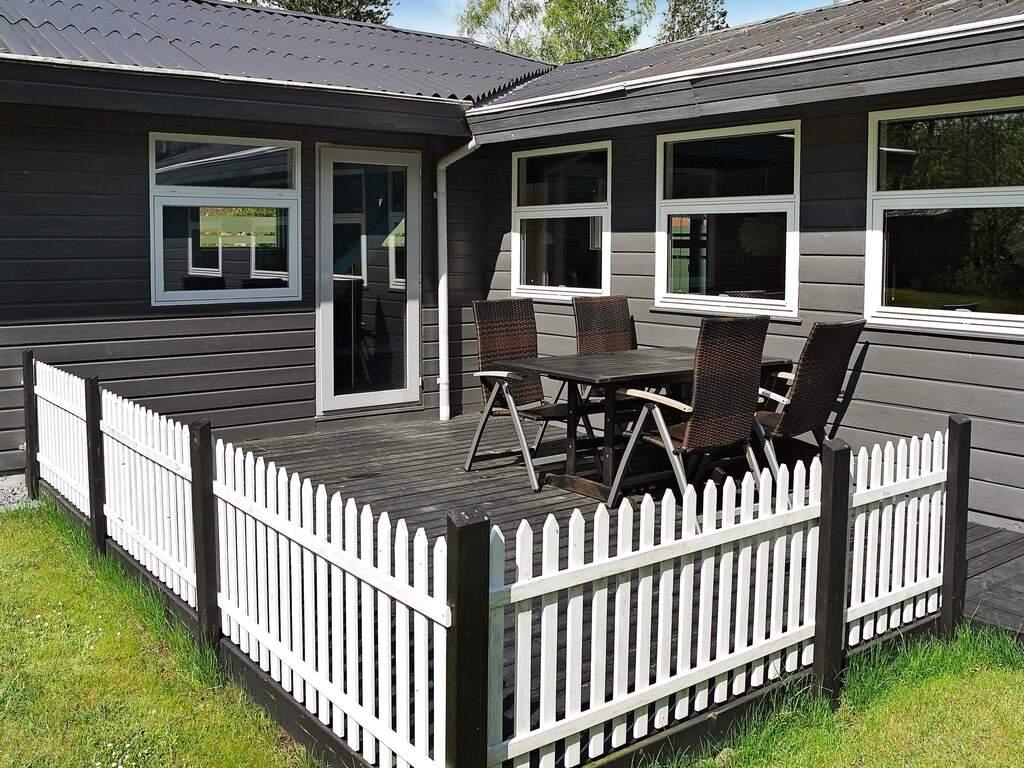 Zusatzbild Nr. 04 von Ferienhaus No. 50241 in Hadsund
