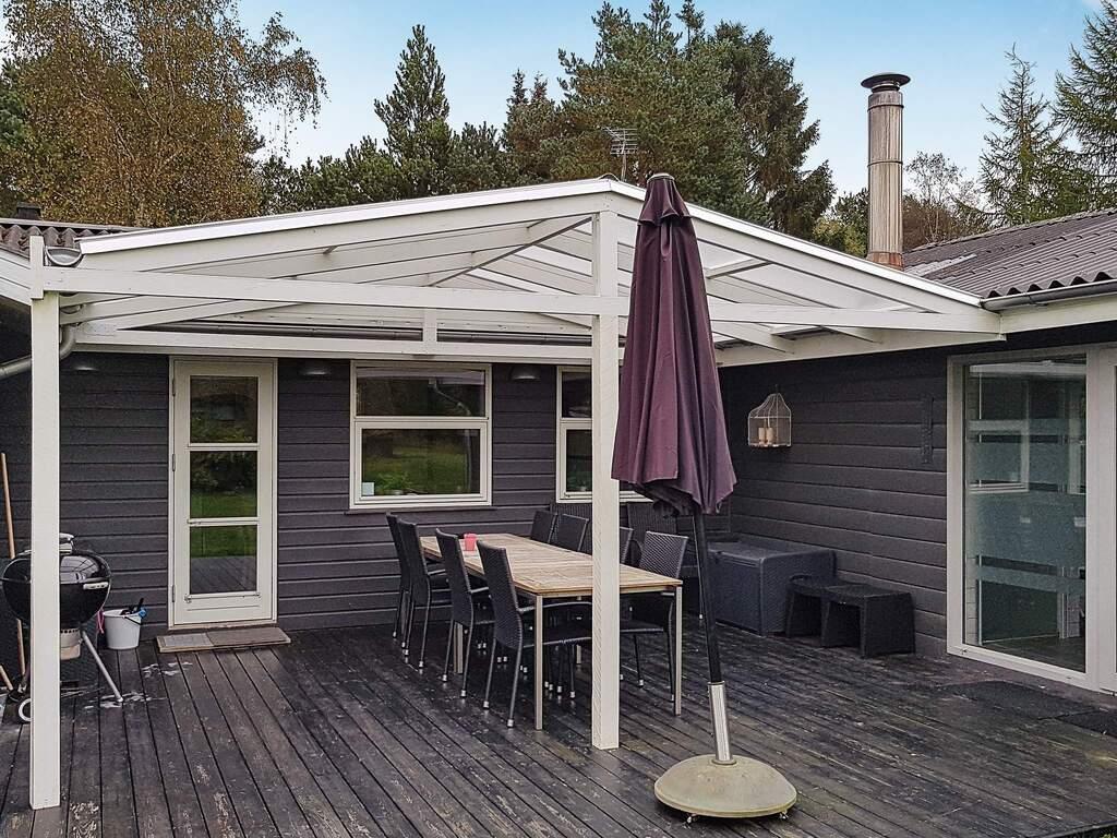 Zusatzbild Nr. 05 von Ferienhaus No. 50241 in Hadsund