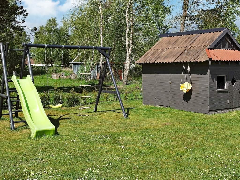 Zusatzbild Nr. 06 von Ferienhaus No. 50241 in Hadsund