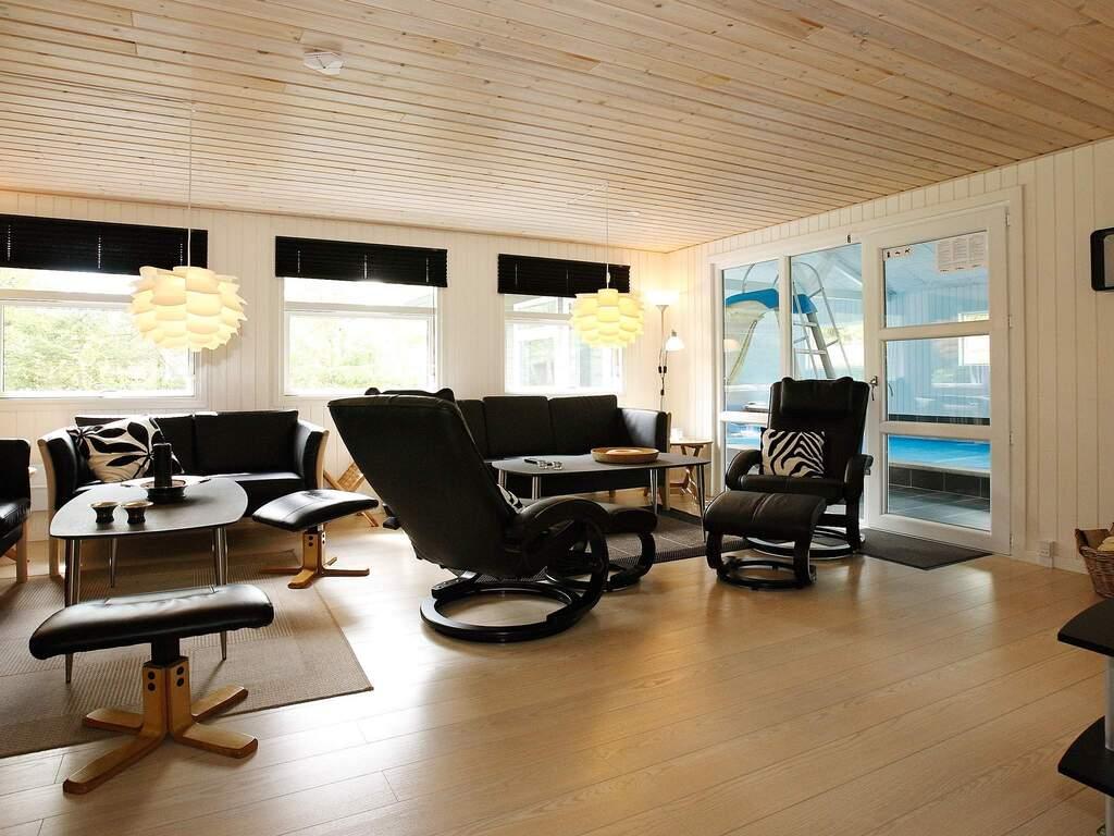 Zusatzbild Nr. 07 von Ferienhaus No. 50241 in Hadsund