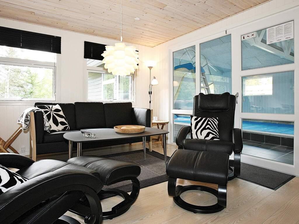 Zusatzbild Nr. 08 von Ferienhaus No. 50241 in Hadsund
