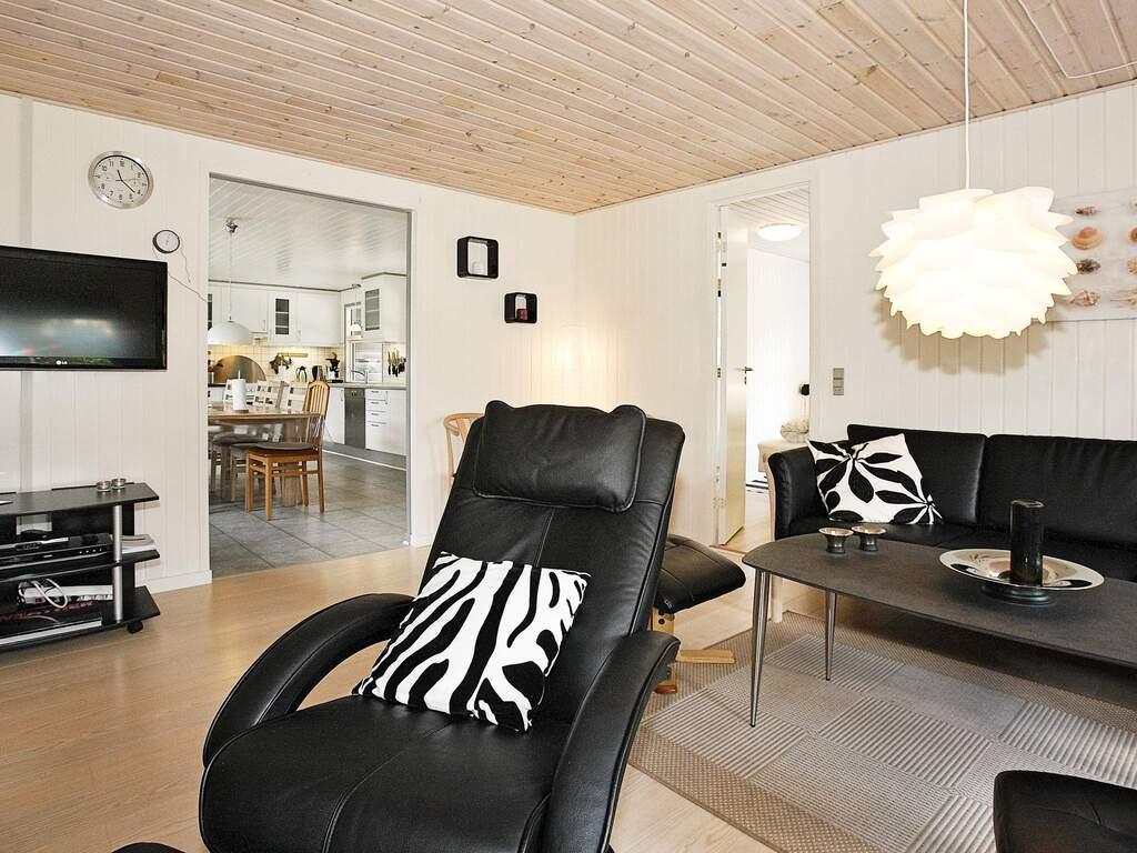 Zusatzbild Nr. 09 von Ferienhaus No. 50241 in Hadsund