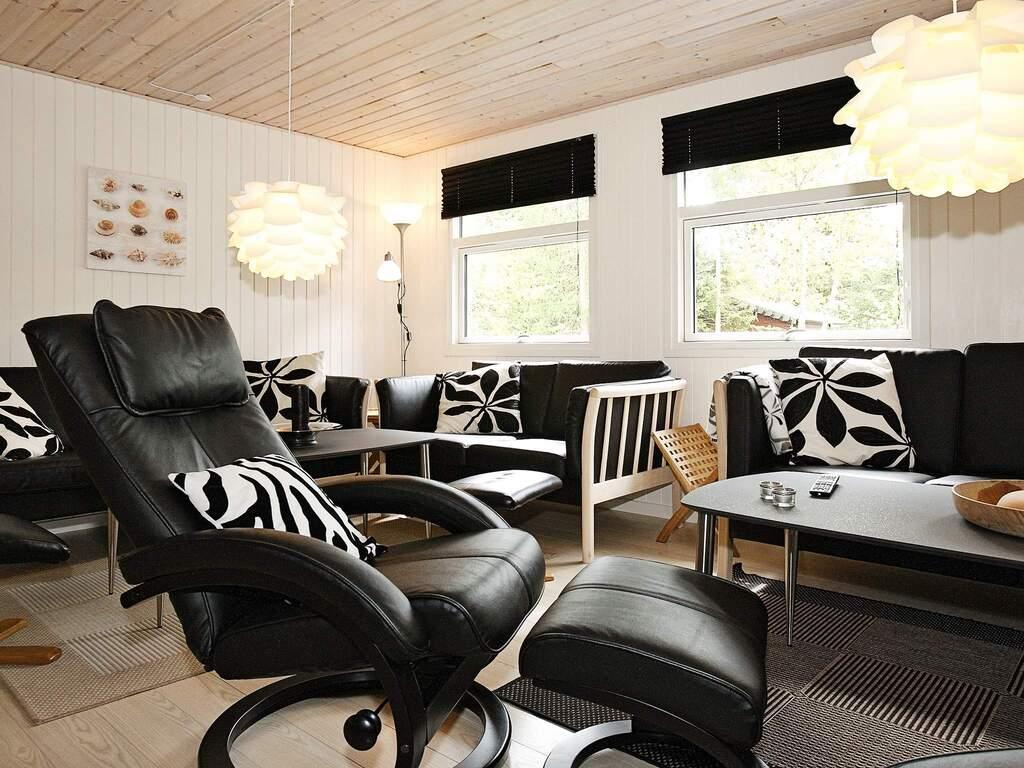 Zusatzbild Nr. 10 von Ferienhaus No. 50241 in Hadsund