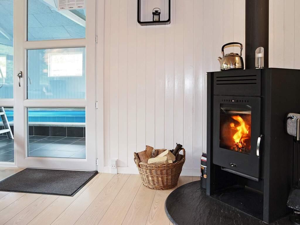 Zusatzbild Nr. 11 von Ferienhaus No. 50241 in Hadsund