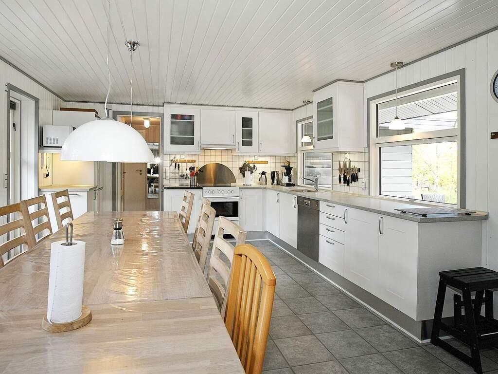 Zusatzbild Nr. 12 von Ferienhaus No. 50241 in Hadsund