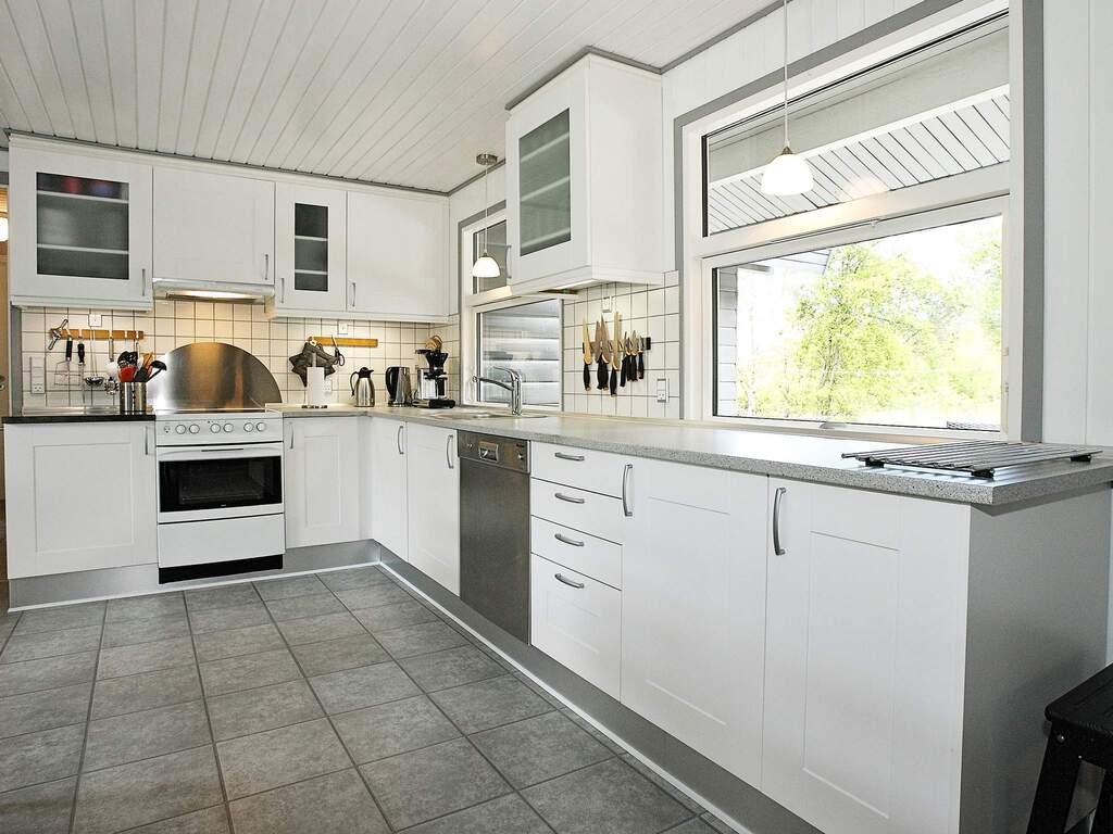 Zusatzbild Nr. 13 von Ferienhaus No. 50241 in Hadsund