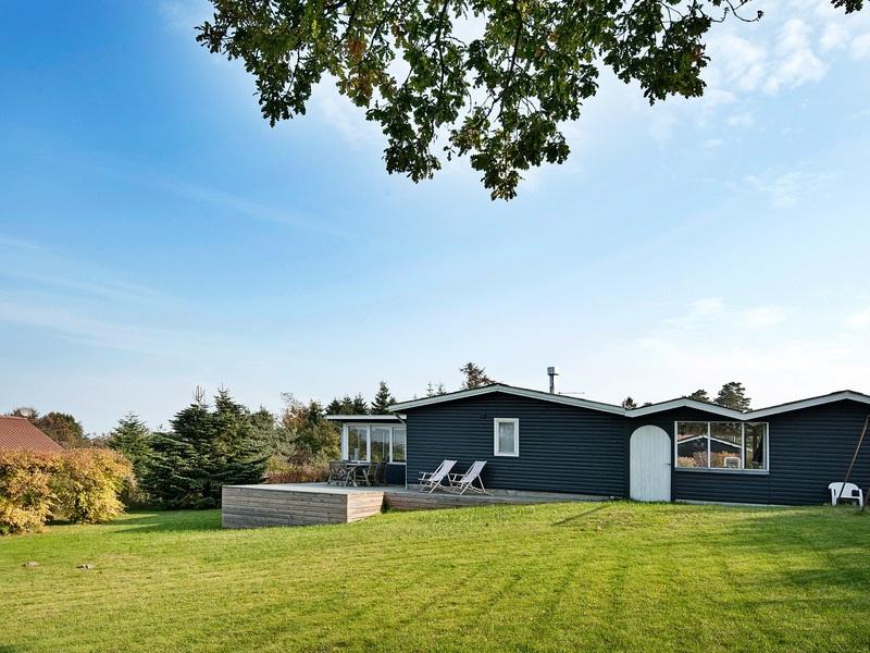 Detailbild von Ferienhaus No. 50244 in Allingåbro