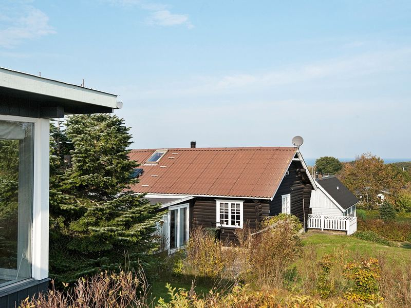 Umgebung von Ferienhaus No. 50244 in Allingåbro