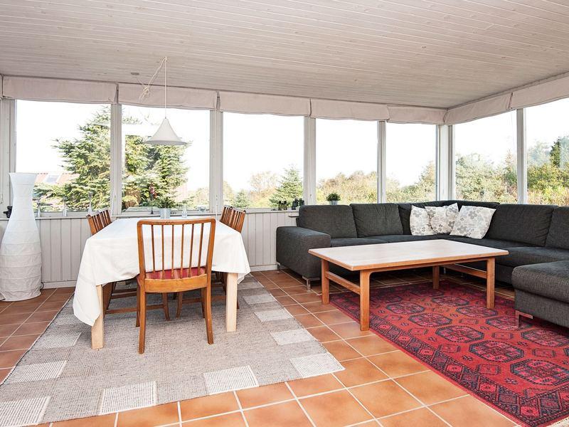 Zusatzbild Nr. 01 von Ferienhaus No. 50244 in Allingåbro