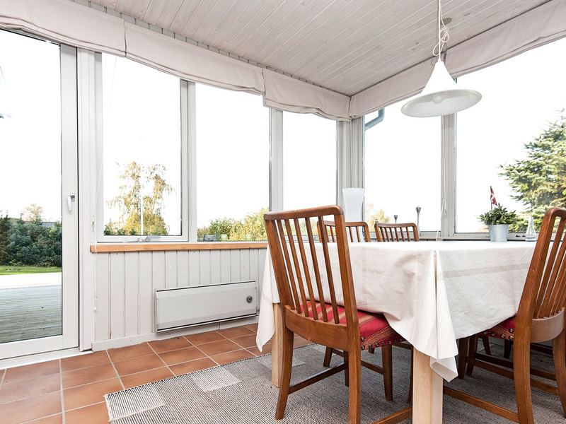 Zusatzbild Nr. 02 von Ferienhaus No. 50244 in Allingåbro