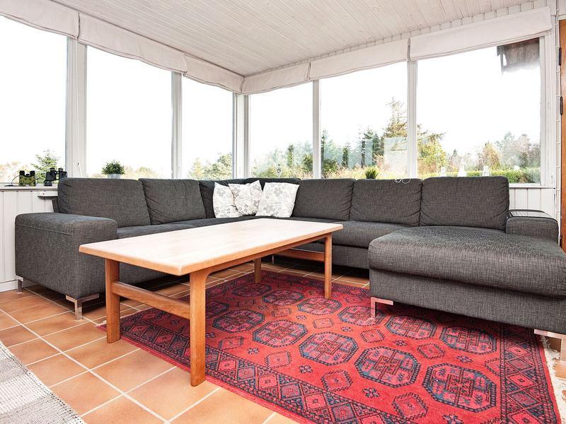 Zusatzbild Nr. 03 von Ferienhaus No. 50244 in Allingåbro