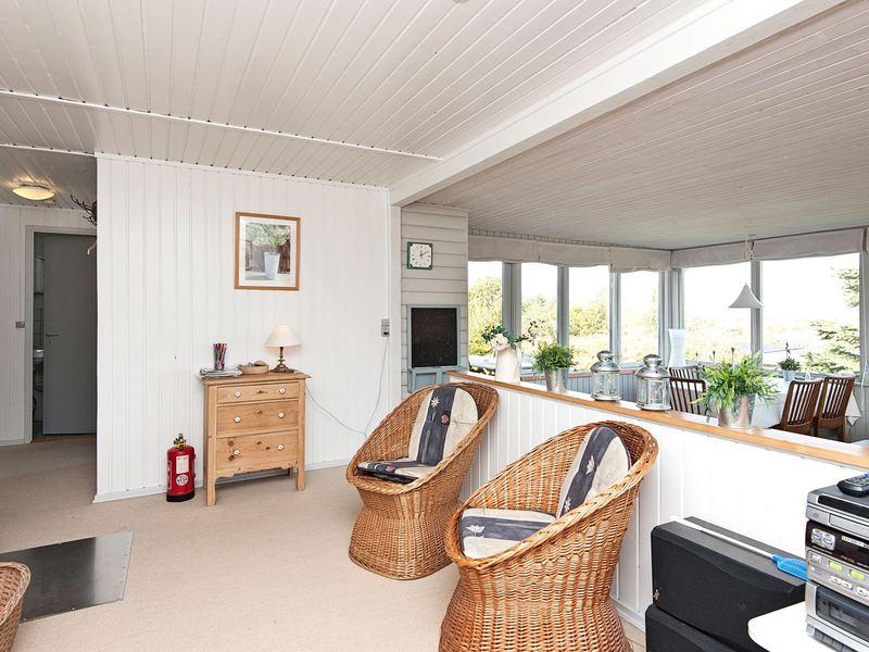 Zusatzbild Nr. 04 von Ferienhaus No. 50244 in Allingåbro
