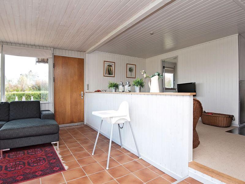 Zusatzbild Nr. 05 von Ferienhaus No. 50244 in Allingåbro