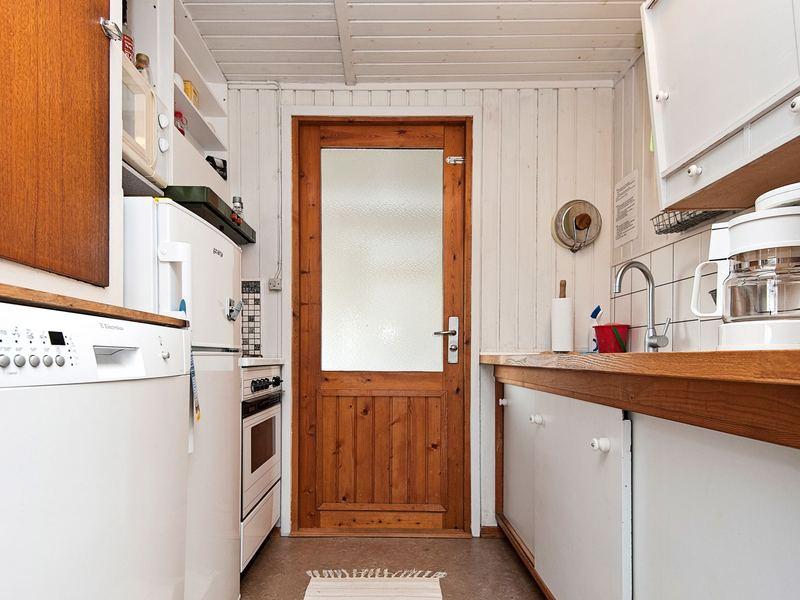 Zusatzbild Nr. 06 von Ferienhaus No. 50244 in Allingåbro