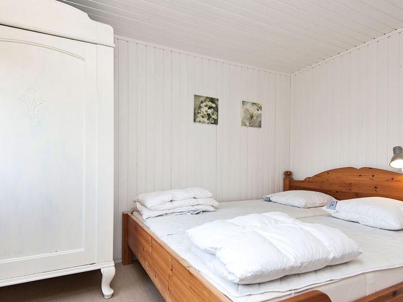 Zusatzbild Nr. 07 von Ferienhaus No. 50244 in Allingåbro