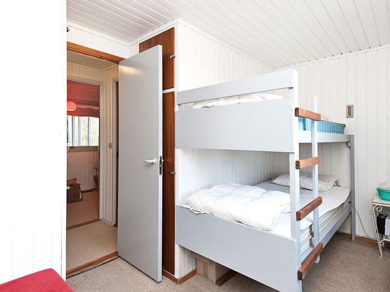 Zusatzbild Nr. 08 von Ferienhaus No. 50244 in Allingåbro