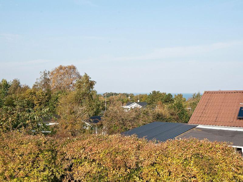 Zusatzbild Nr. 11 von Ferienhaus No. 50244 in Allingåbro